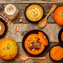pumpkin-health-benefits.jpg