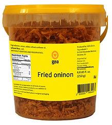 GEA fried onion 250 g.jpg