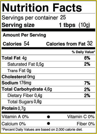 GEA Fried Onion EN Nutrition facts.jpg
