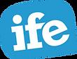 Ife_logo-180x138.png