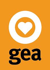 logo_gea.png