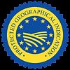 Zascitena_geografska_oznacba_en_web-180x