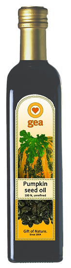 500ml US PNG.png