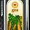 Thumbnail: Pumpkin seed oil