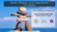 Salud_y_Balance_en_la_Organización_image