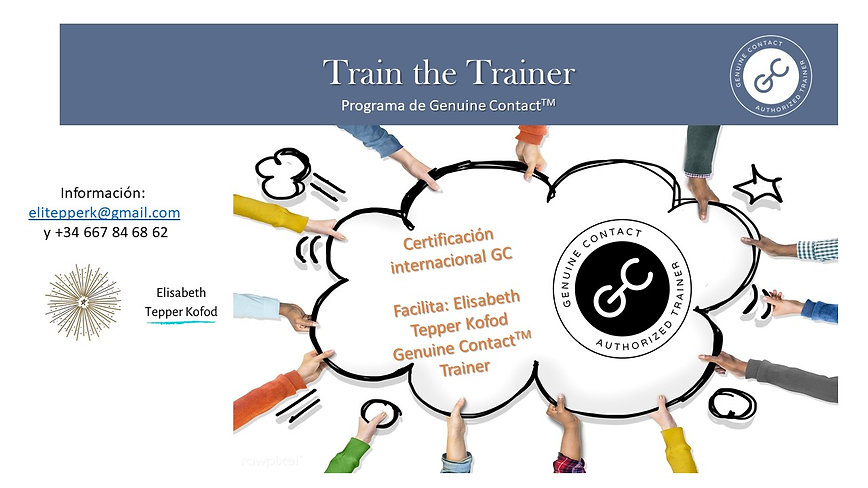 Train the Trainer imagen para taller.jpg