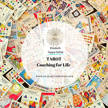 Copy of TAROT Coaching for Life.png