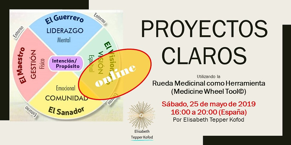 Proyectos Claros