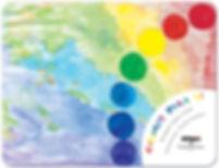 colores-parati.jpg