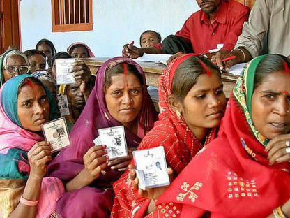 Are Women Being Deprived Of Education And Political Representation In Bihar?