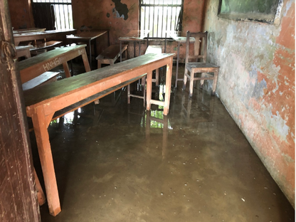 Bihar's cracked education system demand collective action