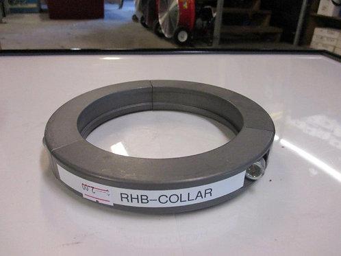 RHB Collar