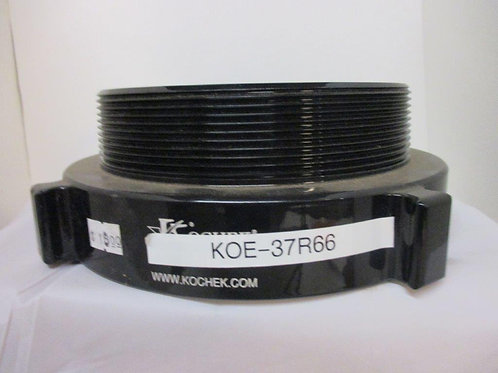 Kochek Adapter 37R66