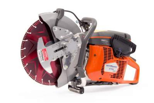 VentMaster® 375K Cutoff Saw
