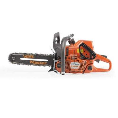 VentMaster® 572HD Fire Rescue Saw