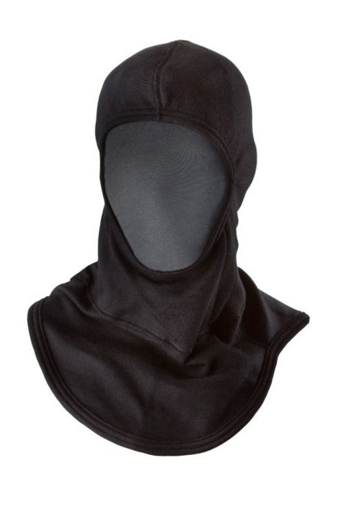 Nomex Firefighting Hood
