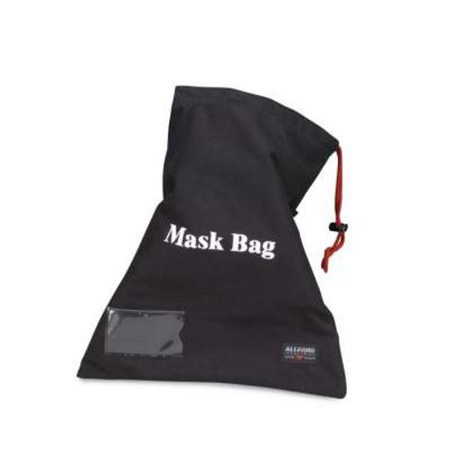 Allegro Full Mask Bag