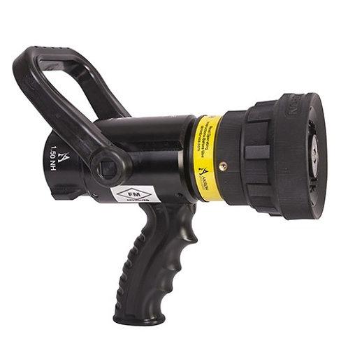 Mid-Range Assault Nozzle