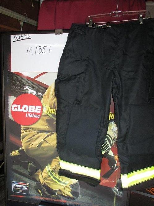 Globe Classix Pant