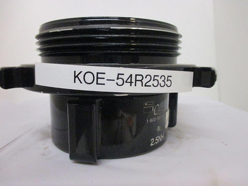 Kochek Adapter 54R2535