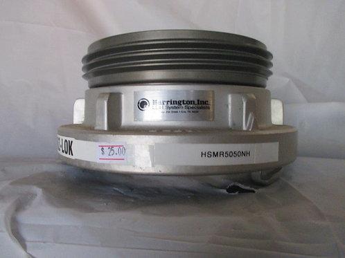 """Harrington HSMR 5"""" Stz x 5"""" MNH"""