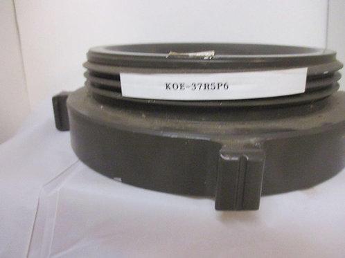 Kochek Adapter 37R5F6