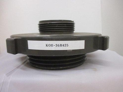 Kochek Adapter 36R425