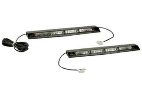 12 Series SHO-OFF® Interior Light Bar
