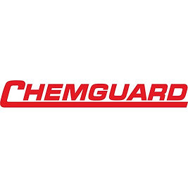 chemguard.jpg