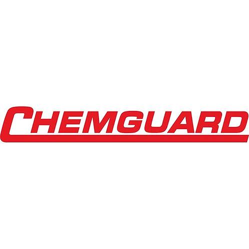 Chemguard Chemattack Foam