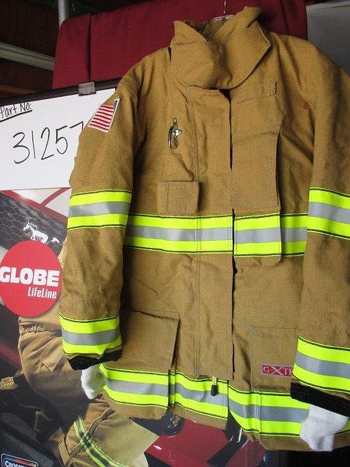 Globe Gxtreme Coat