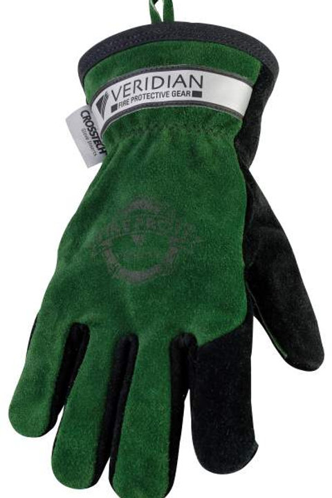 Veridian Casco Glove