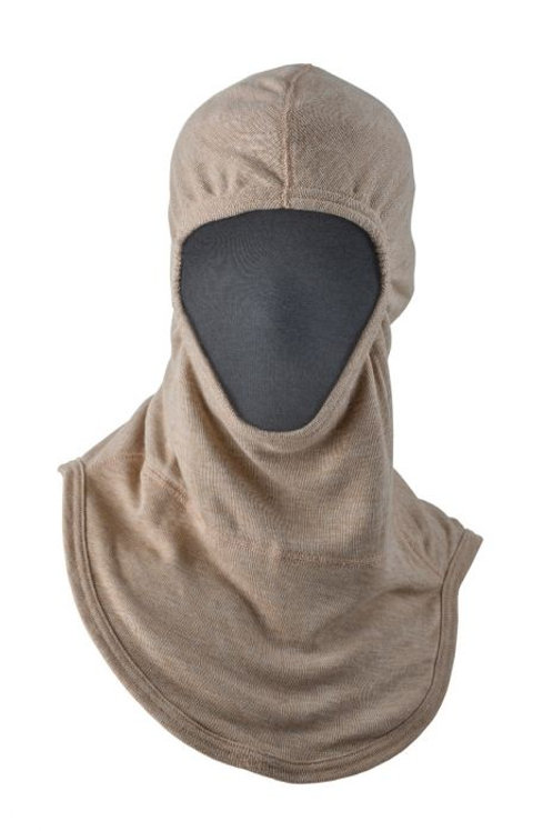 Lifeliners PBI/Lenzing Firefighting Hood
