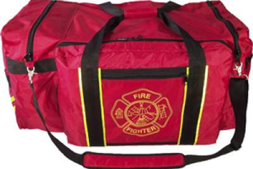 FireCraft Jumbo Gear Bag