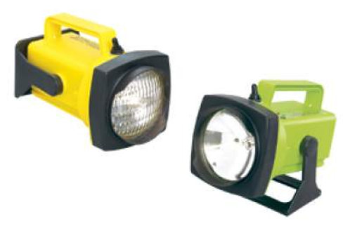 09 Series Rechargeable Lights