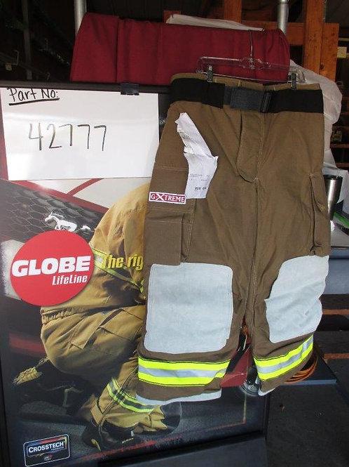 Globe Gxtreme Pant