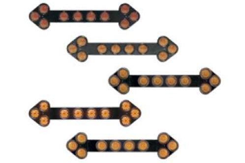 02 Series Arrow Boards