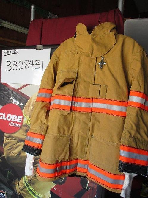 Globe Gxtreme Coat NON NFPA