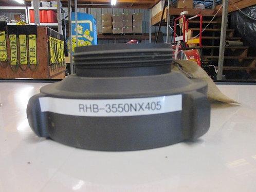 RHB Adapter 3550NX405