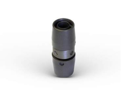 Booster Hose Coupling & Tool