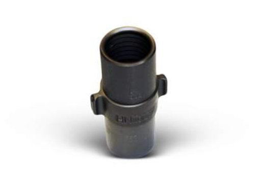 Forestry Couplings
