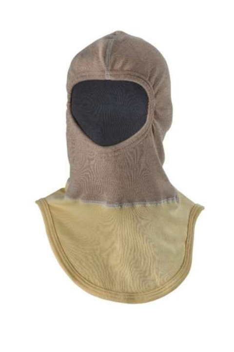 3 Layer Instructor Hood
