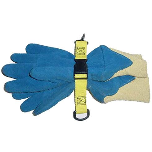 Glove Keeper ™ II