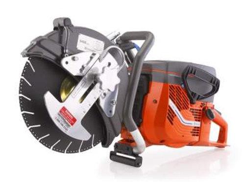 VentMaster® 397K Cutoff Saw