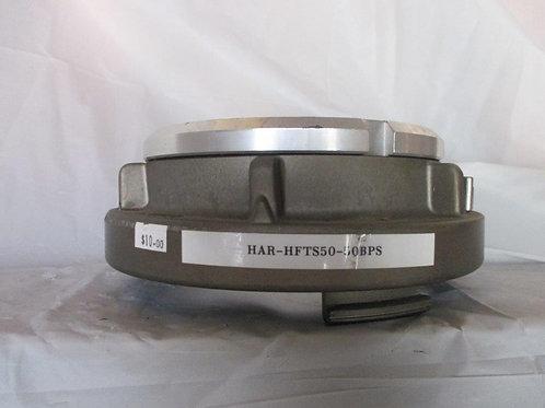 """Harrington Full Time Swivel Adapter 5"""" Stz x 5"""" FNHRL"""