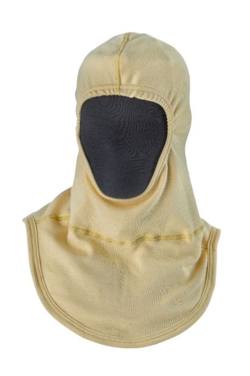 P823 - P84 Firefighting Hood