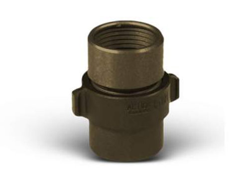 Rack Hose Couplings