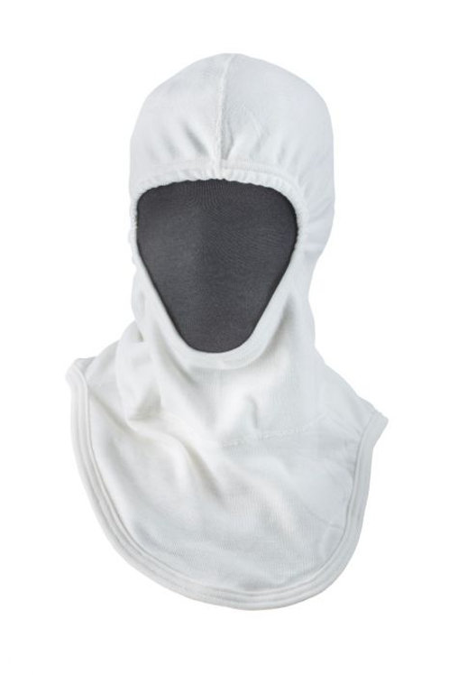 Lifeliners Nomex Firefighting Hood