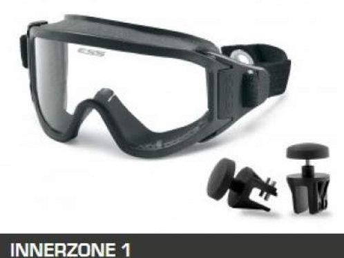 Innerzone Series