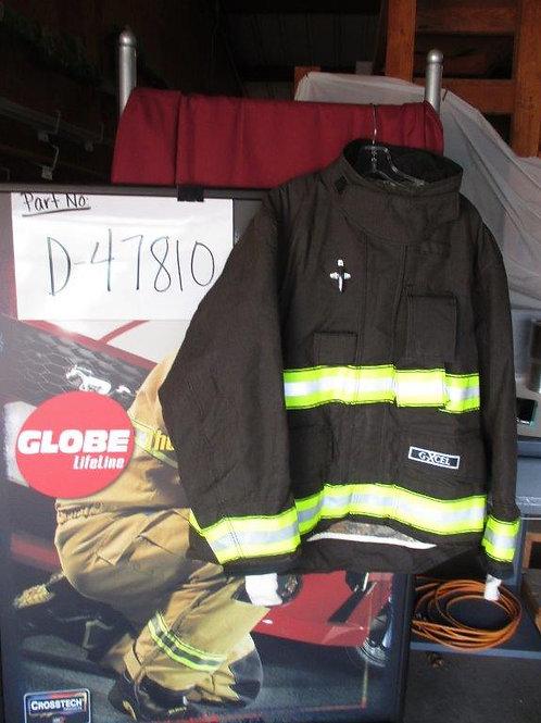 Globe GXCEL Coat